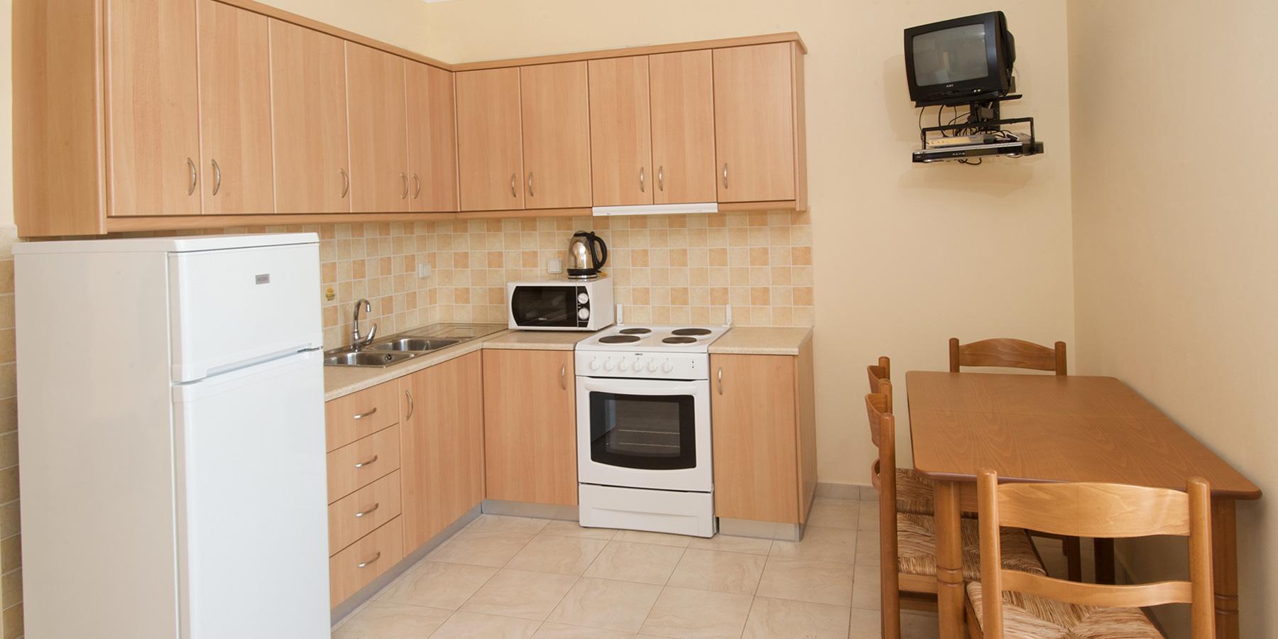 kefalonia_apartments_agia_efimia_23