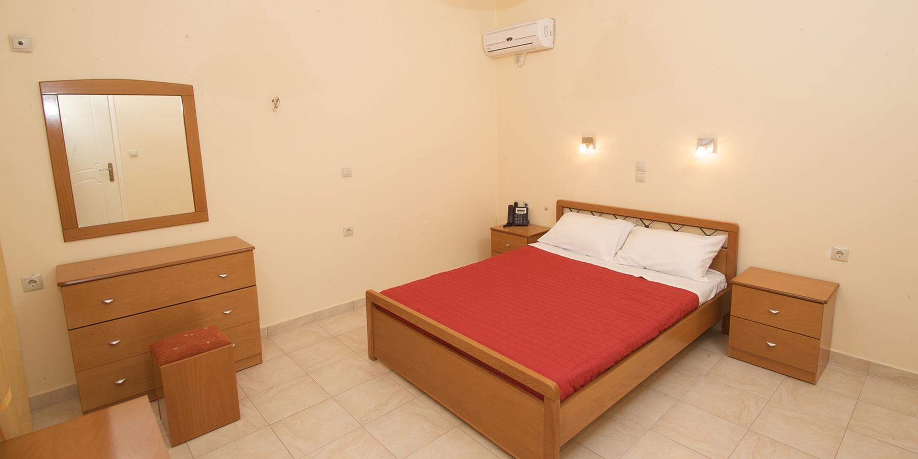 kefalonia_apartments_agia_efimia_24