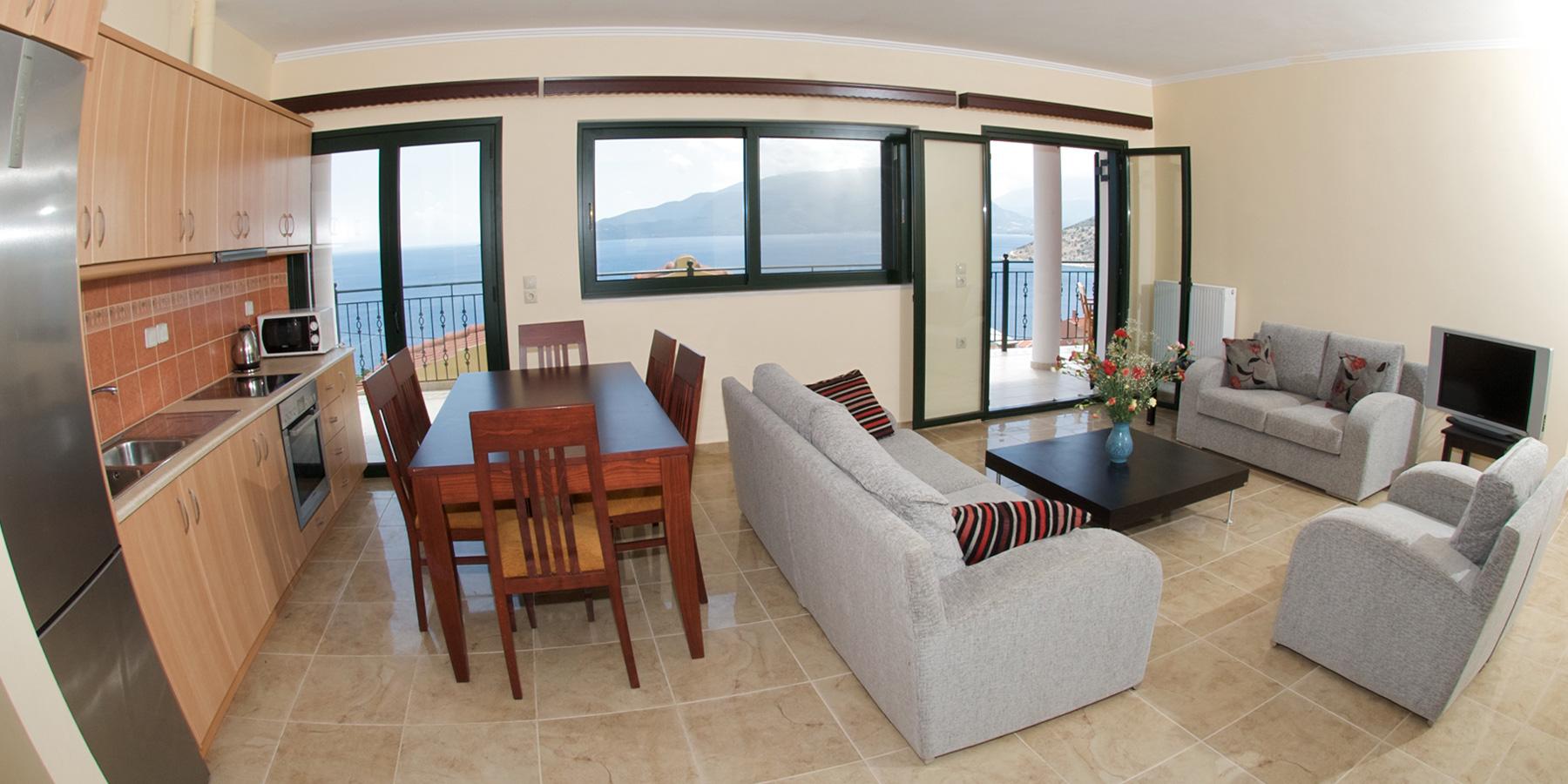 kefalonia_apartments_agia_efimia_20