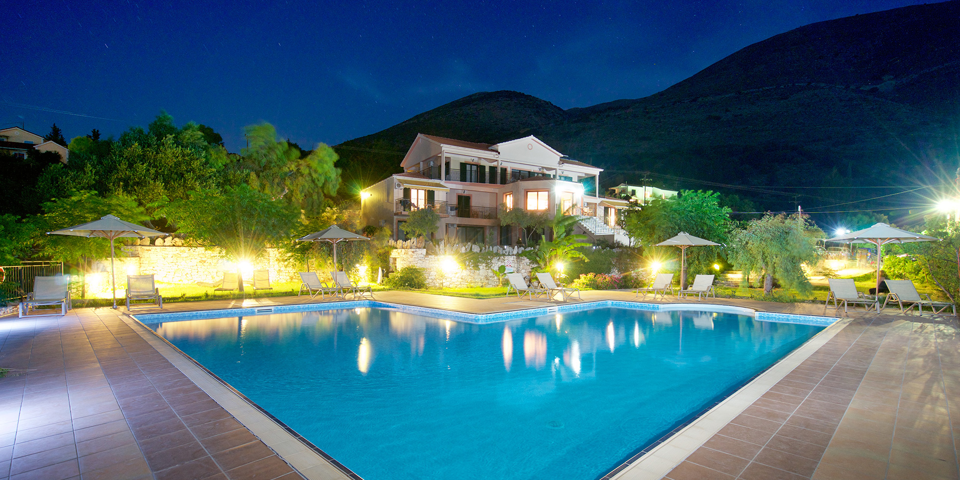 kefalonia_apartments_agia_efimia_home2