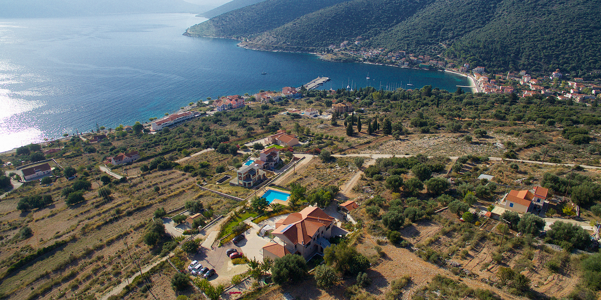 kefalonia_apartments_agia_efimia_location2
