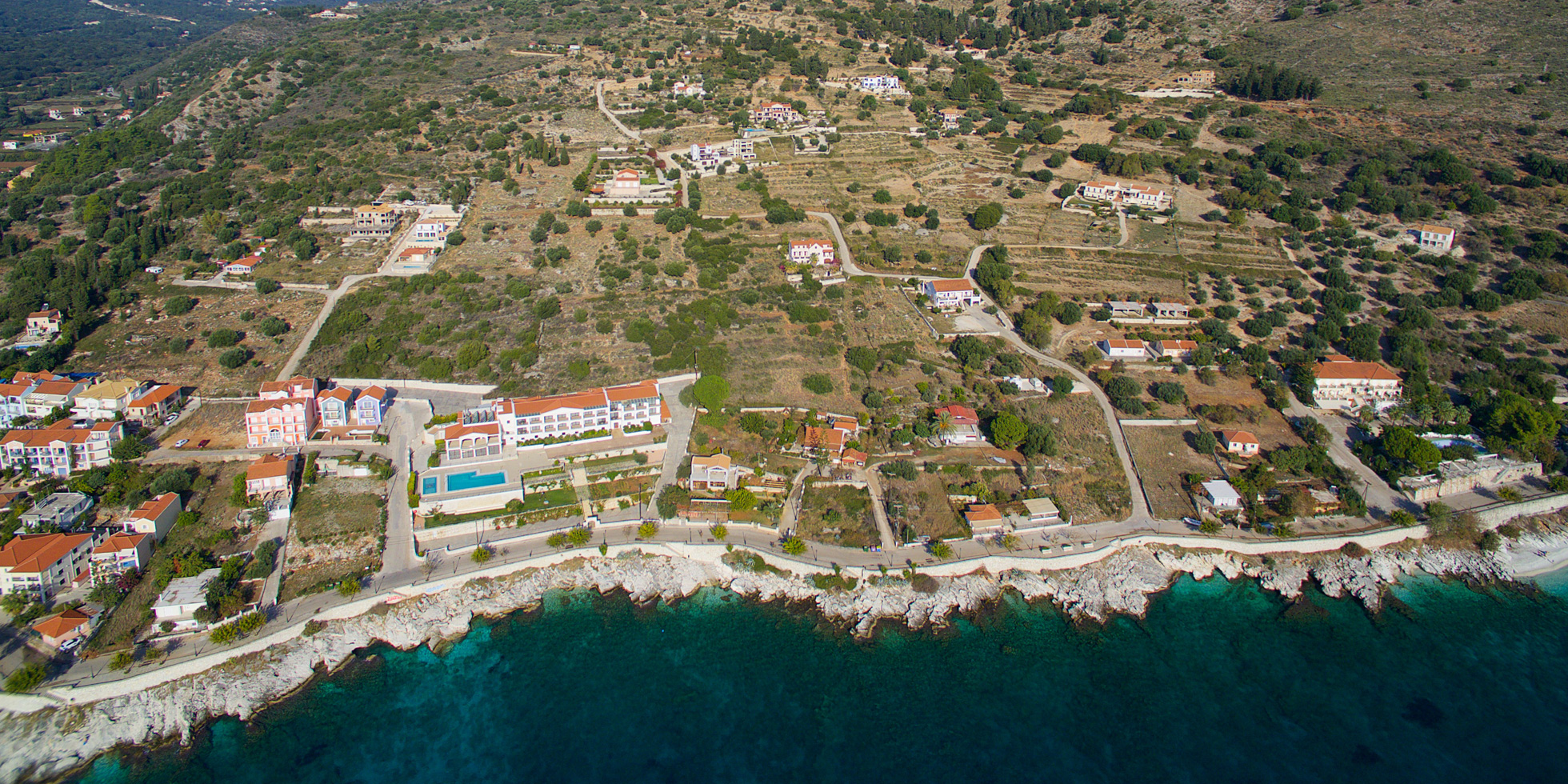kefalonia_apartments_agia_efimia_location3