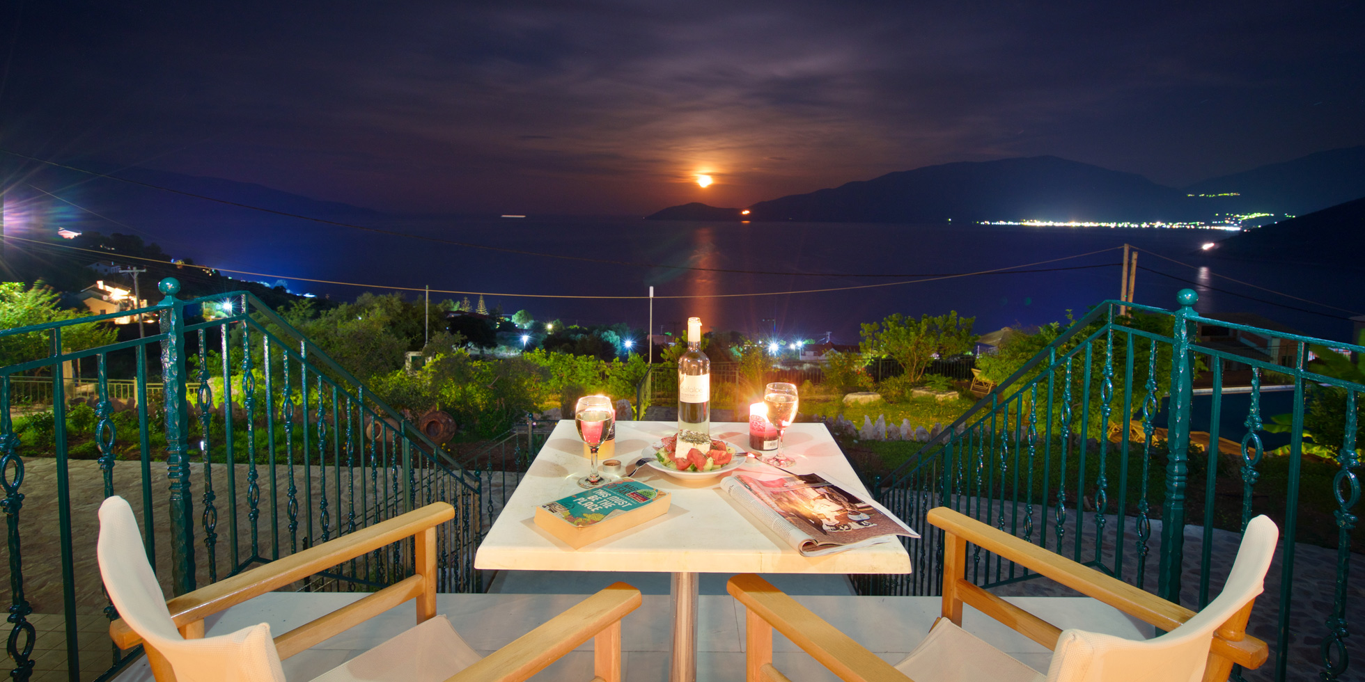 kefalonia_apartments_agia_efimia_facilities_03